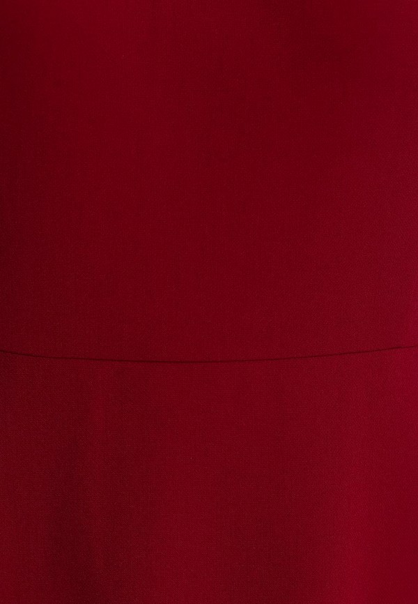 Платье-мини AdL - Adilisik (АДЛ-Адилисик) 12425545000: изображение 2