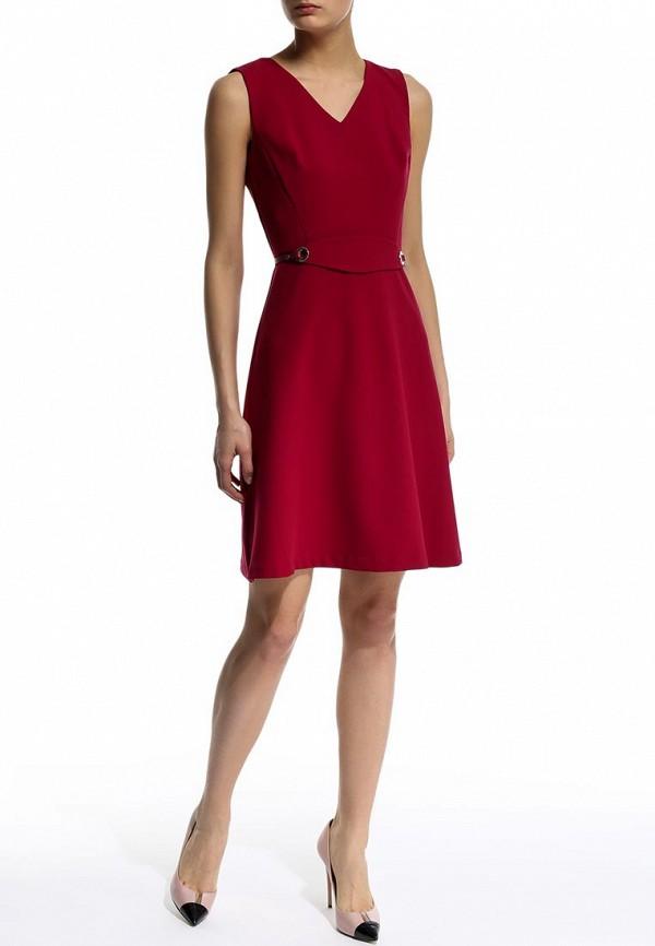 Платье-мини adL 12425545000: изображение 3