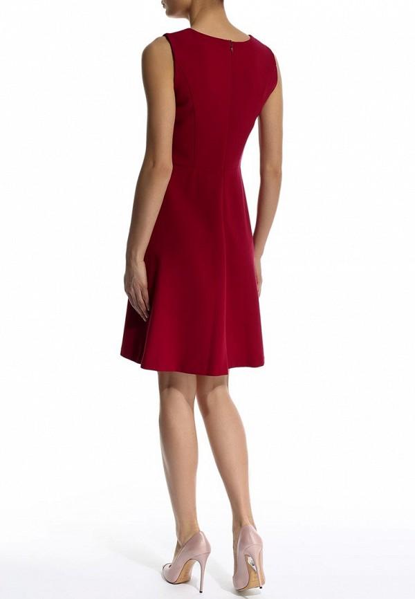 Платье-мини AdL - Adilisik (АДЛ-Адилисик) 12425545000: изображение 4