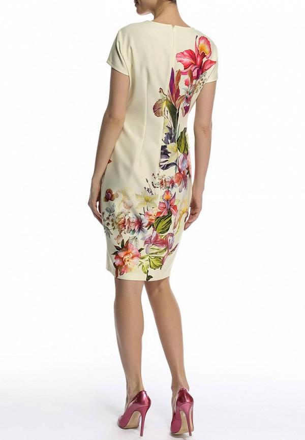 Платье-миди adL 12425680000: изображение 4
