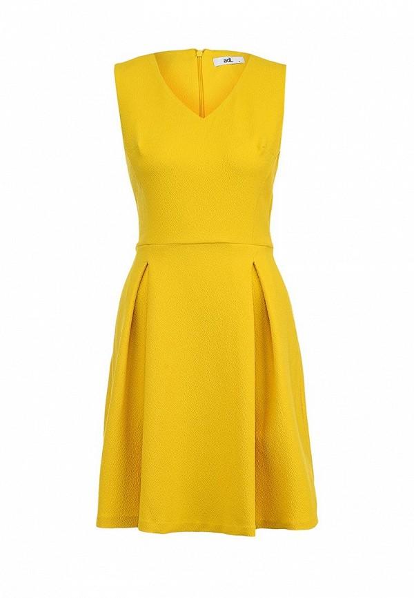 Платье-миди adL 12425402000