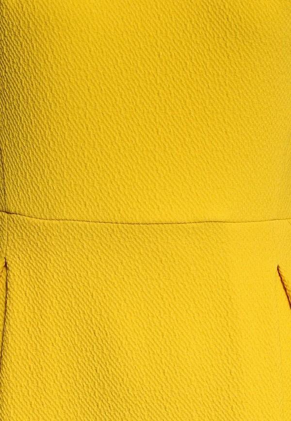 Платье-миди AdL - Adilisik (АДЛ-Адилисик) 12425402000: изображение 2