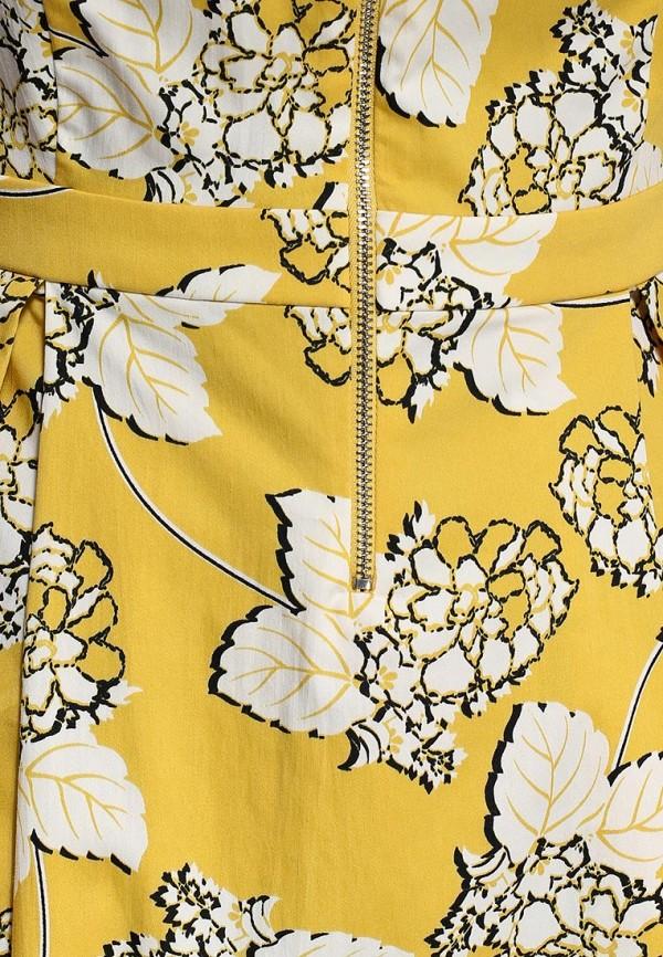 Платье-миди adL 12425634001: изображение 2