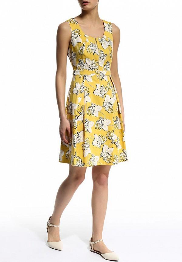 Платье-миди adL 12425634001: изображение 3