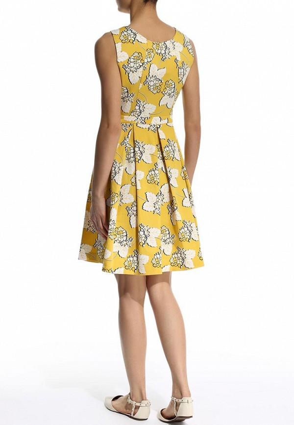 Платье-миди adL 12425634001: изображение 4