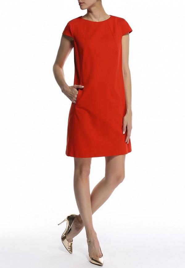 Платье-миди adL 12425311001: изображение 3
