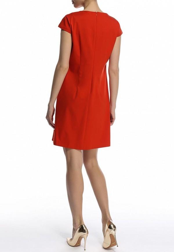 Платье-миди adL 12425311001: изображение 4