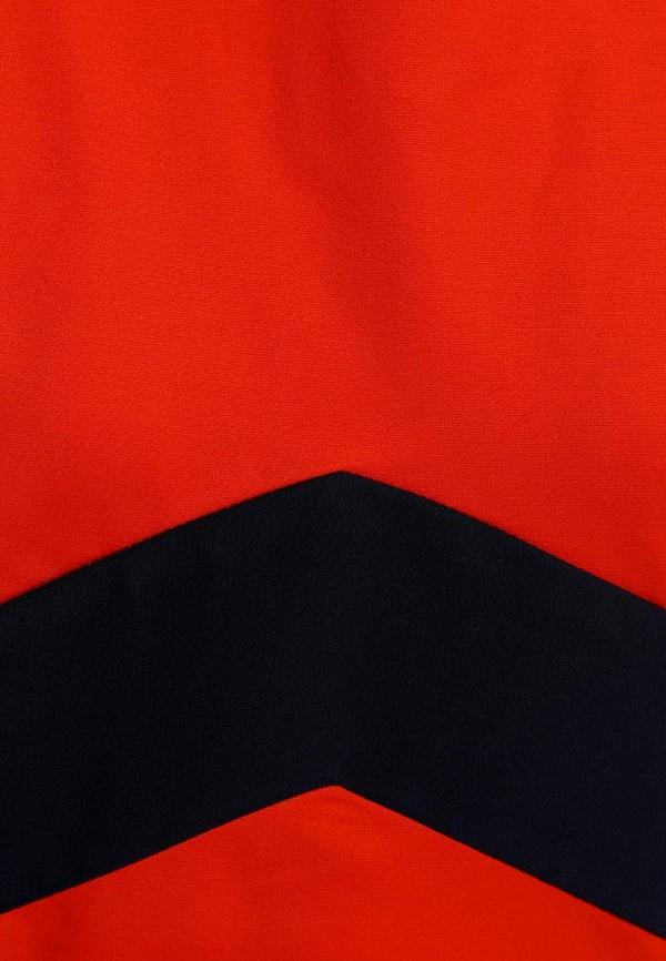 Платье-миди AdL - Adilisik (АДЛ-Адилисик) 12425421000: изображение 2