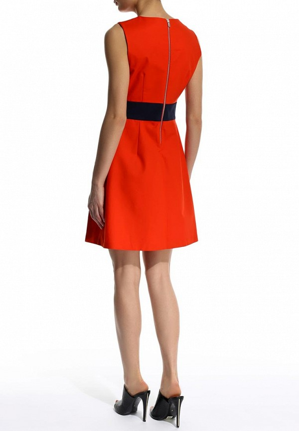 Платье-миди adL 12425421000: изображение 4