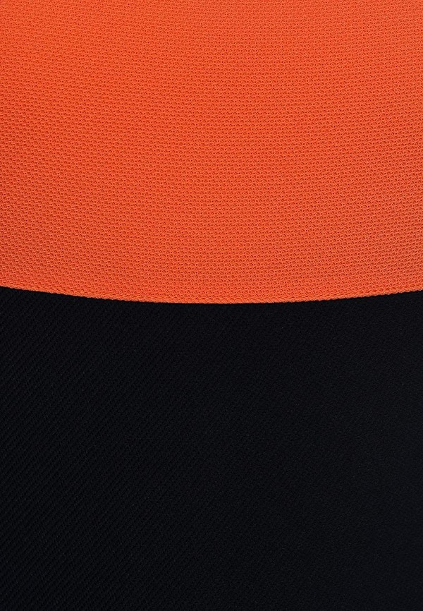 Платье-миди AdL - Adilisik (АДЛ-Адилисик) 12425600000: изображение 3