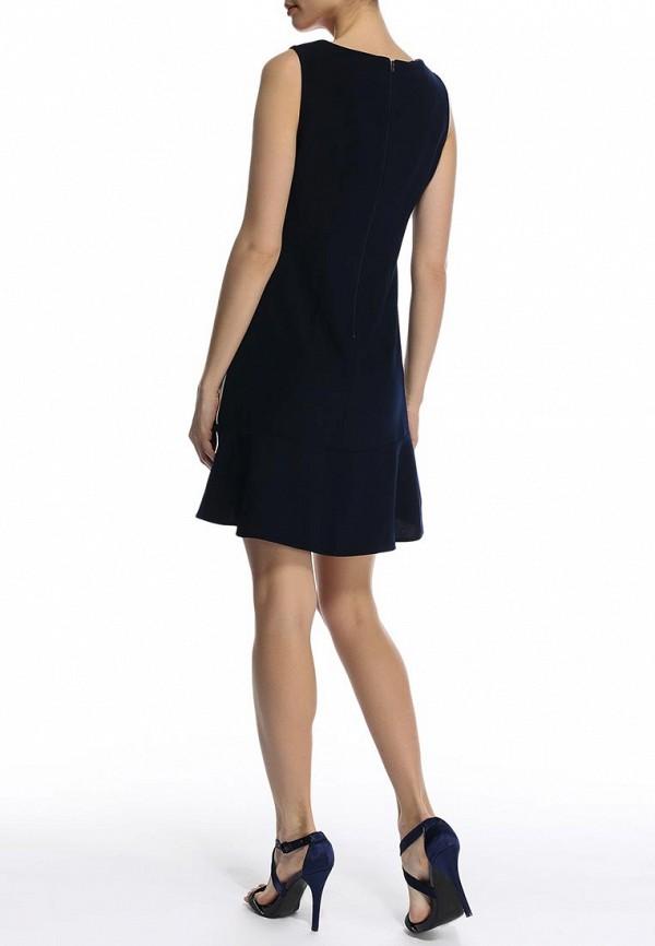 Платье-миди adL 12425600000: изображение 4
