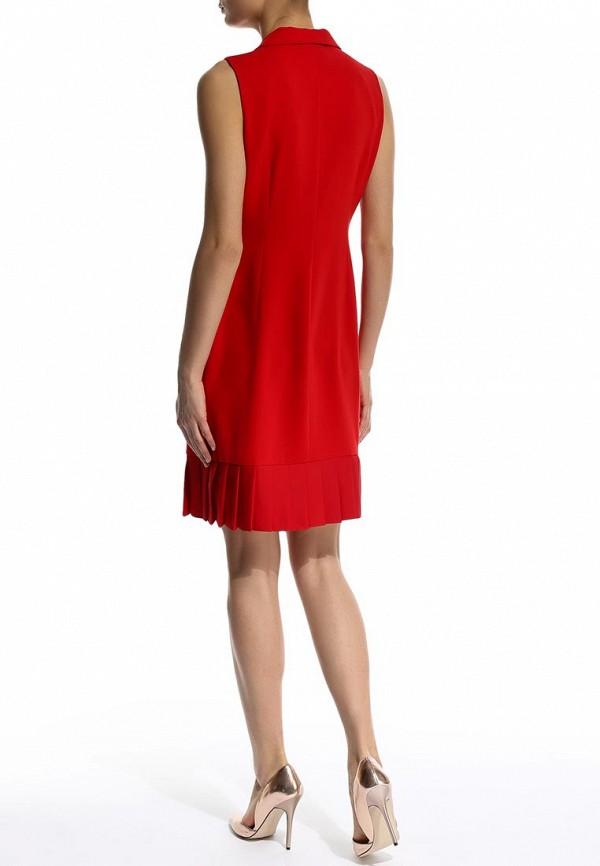 Платье-миди adL 12425419000: изображение 4