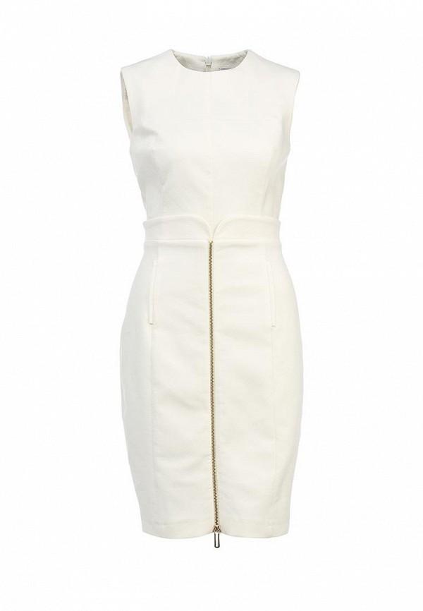 Платье-миди adL 12425403000: изображение 1