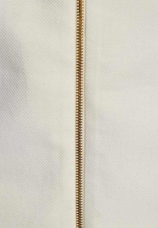 Платье-миди adL 12425403000: изображение 2