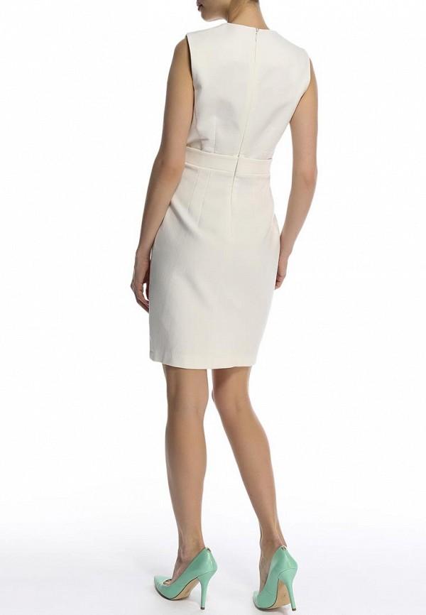 Платье-миди adL 12425403000: изображение 4