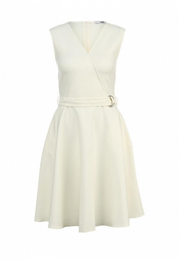 Платье-миди adL 12425592000: изображение 1
