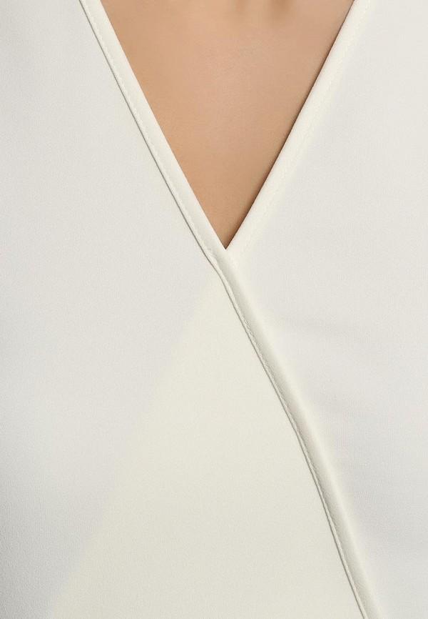 Платье-миди adL 12425592000: изображение 2