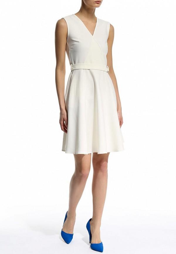 Платье-миди adL 12425592000: изображение 3