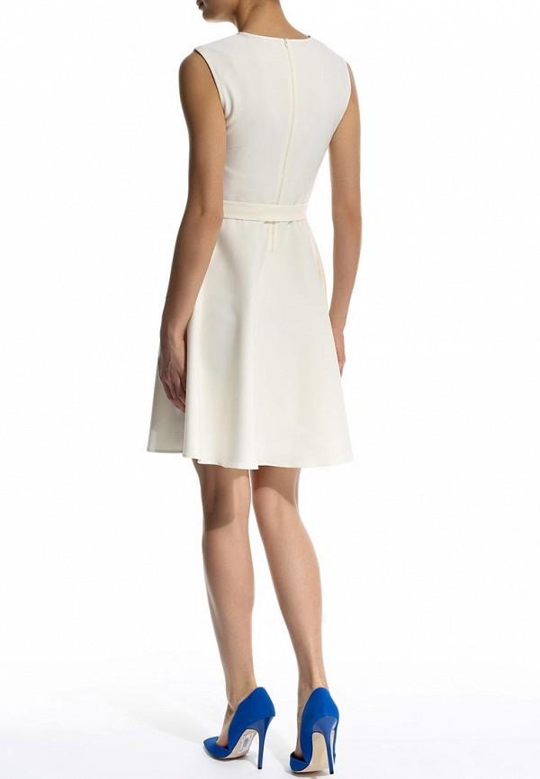 Платье-миди adL 12425592000: изображение 4