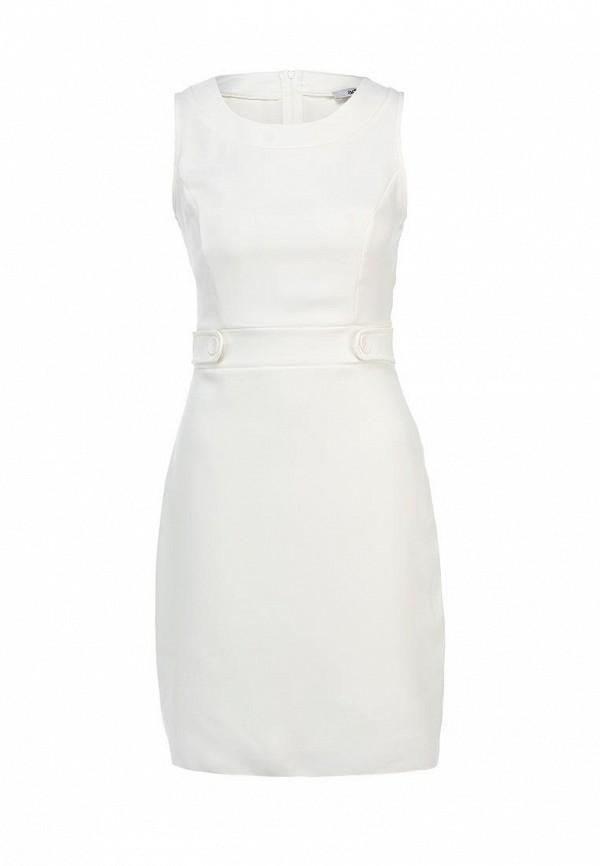 Платье-миди adL 12425595000: изображение 1