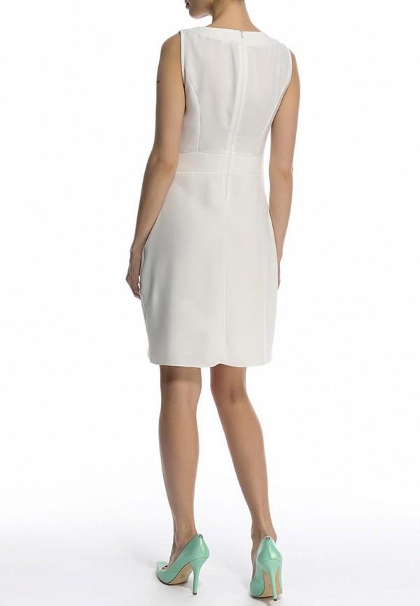Платье-миди AdL - Adilisik (АДЛ-Адилисик) 12425595000: изображение 4