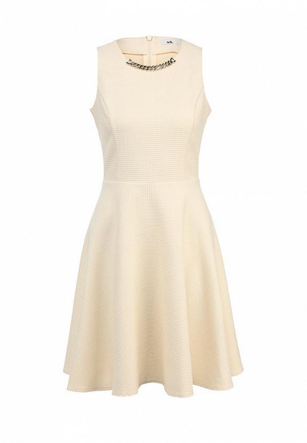 Платье-миди adL 12424870002: изображение 1