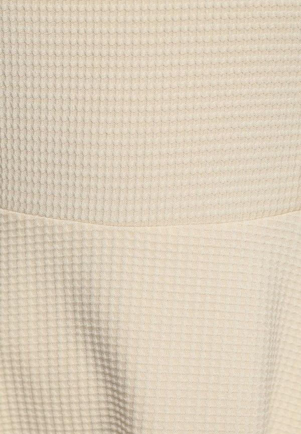 Платье-миди adL 12424870002: изображение 2