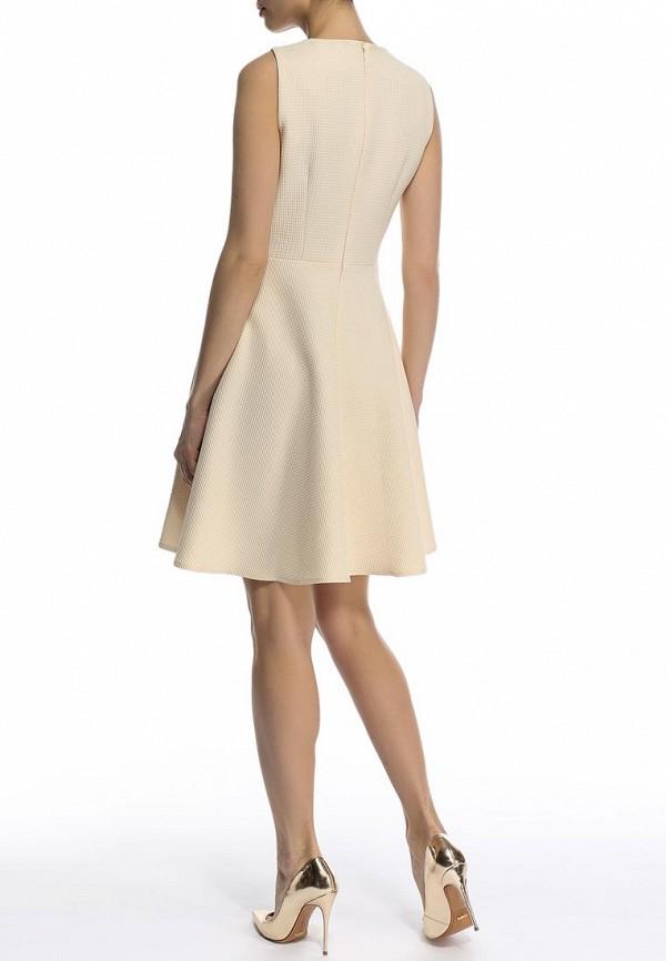 Платье-миди adL 12424870002: изображение 4