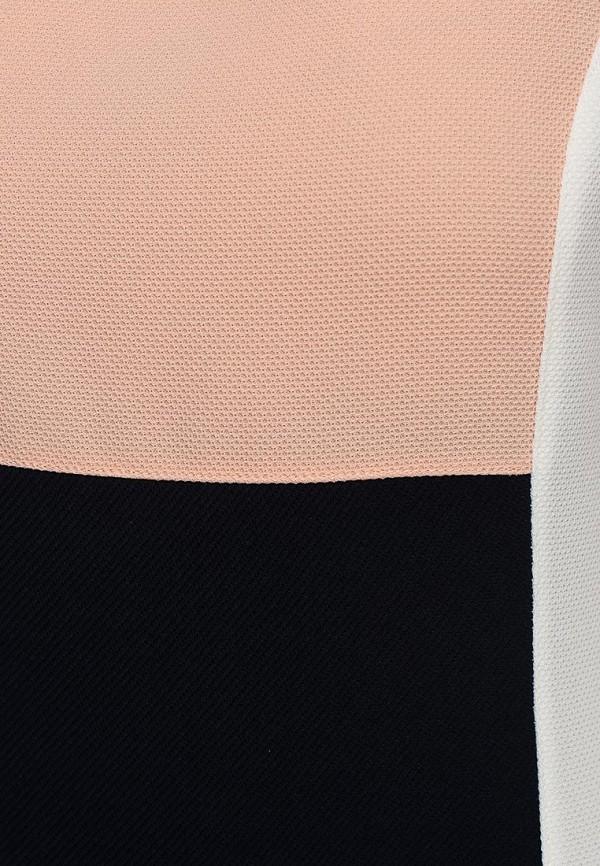 Платье-миди adL 12425600000: изображение 6