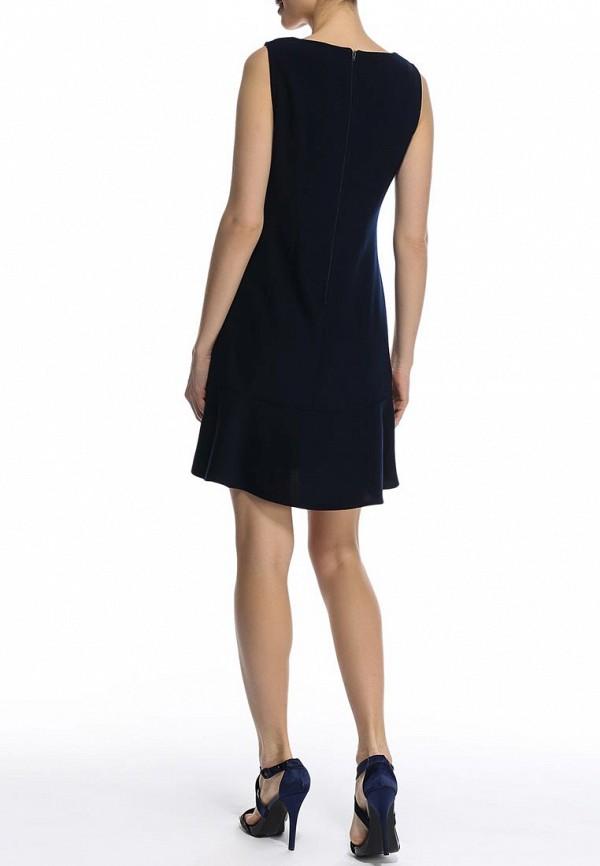 Платье-миди adL 12425600000: изображение 8