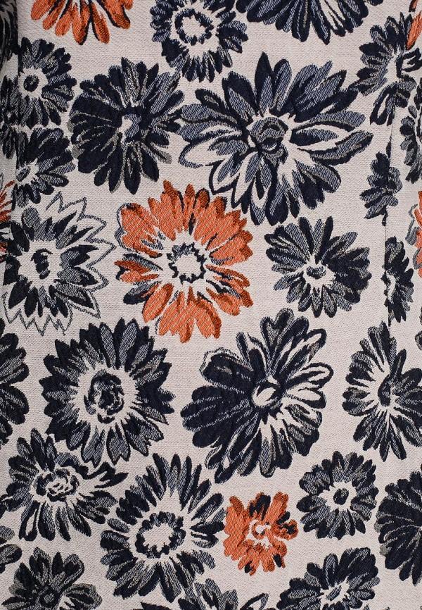 Платье-миди adL 12424696001: изображение 2