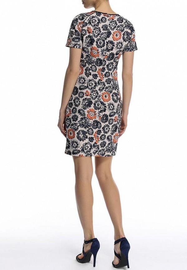 Платье-миди adL 12424696001: изображение 4