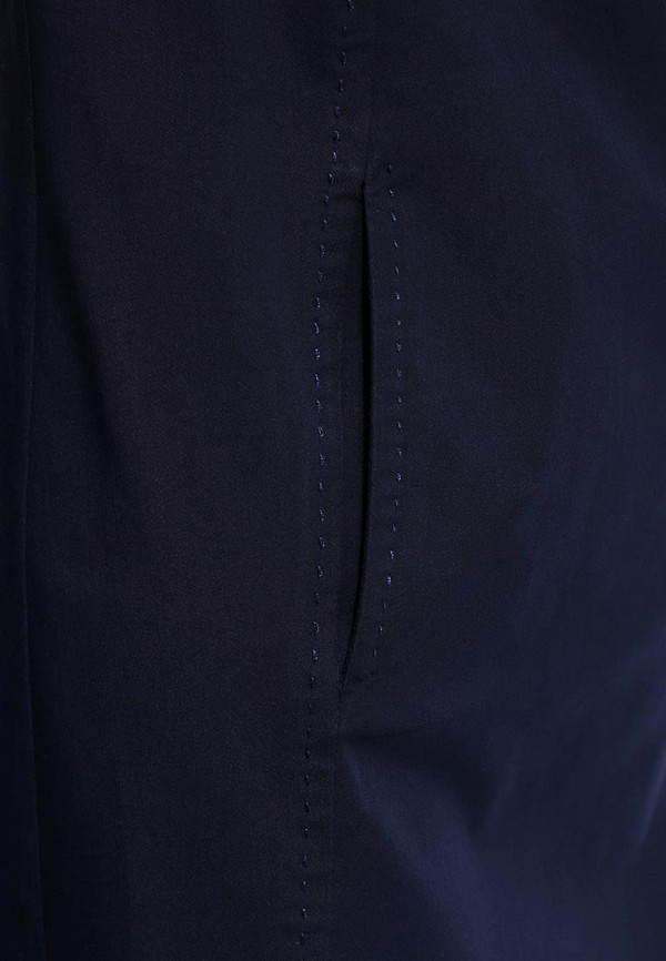 Платье-миди AdL - Adilisik (АДЛ-Адилисик) 12425311001: изображение 2