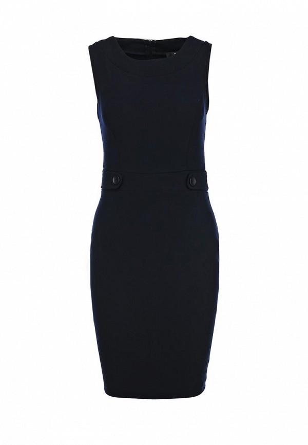 Платье-миди adL 12425595000