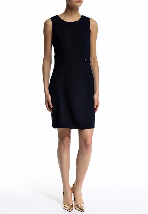Платье-миди adL 12425595000: изображение 3