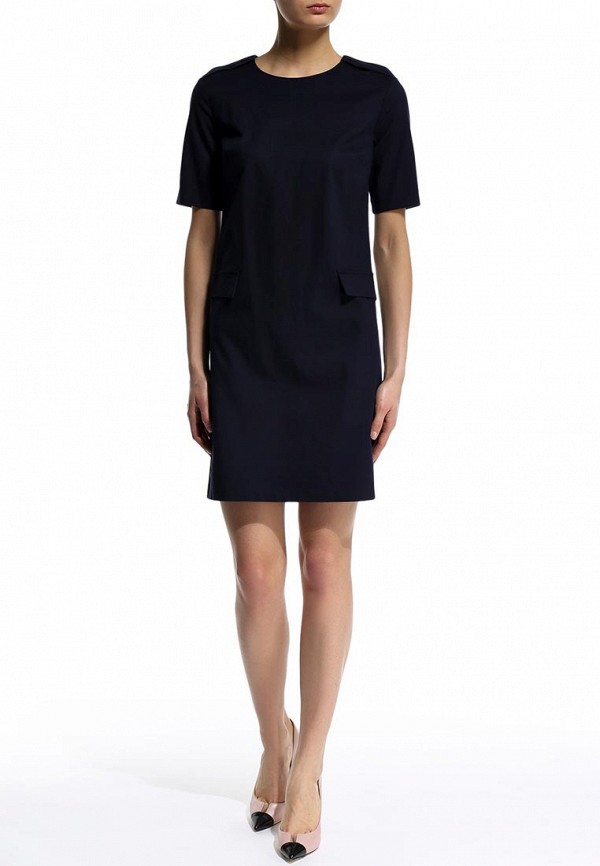 Платье-миди adL 12425633000: изображение 3