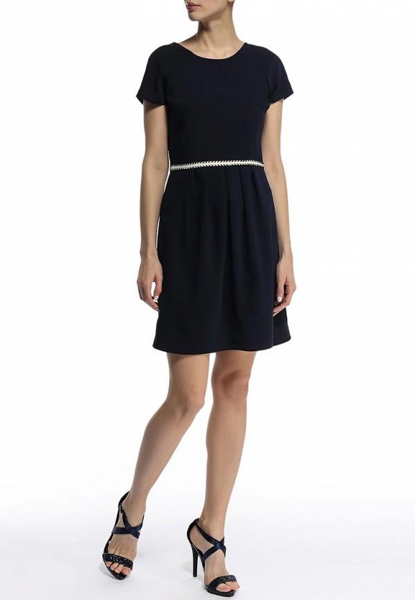 Платье-мини adL 124W7485000: изображение 3