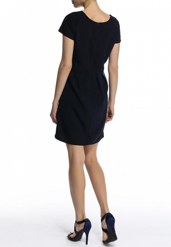 Платье-мини adL 124W7485000: изображение 4