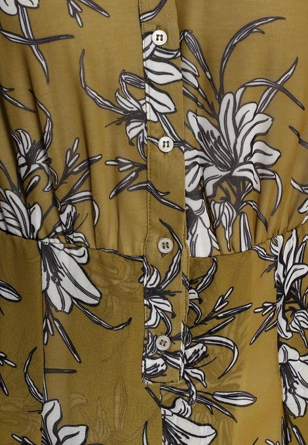 Платье-миди adL 12425675000: изображение 2