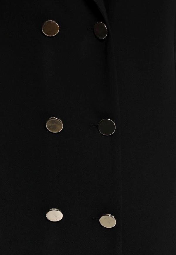 Платье-миди adL 12425419000: изображение 2