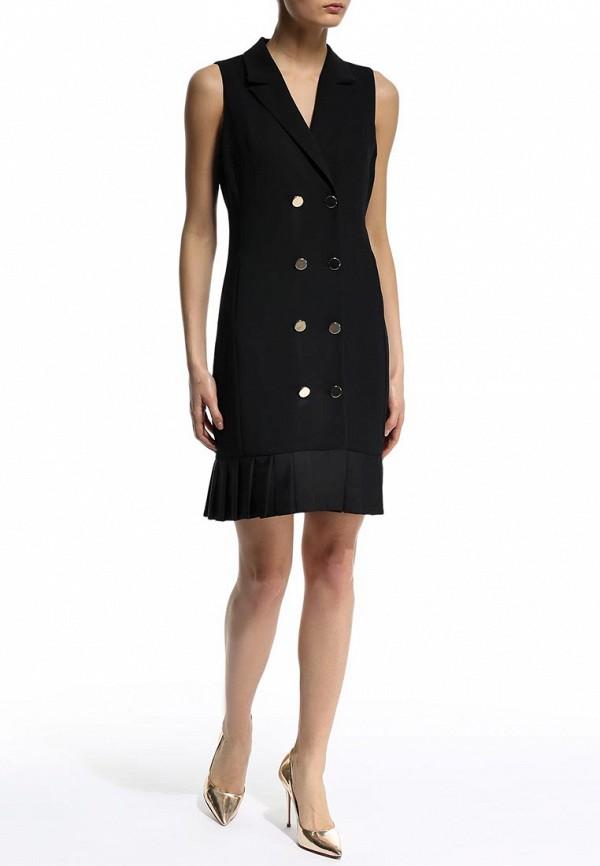 Платье-миди adL 12425419000: изображение 3