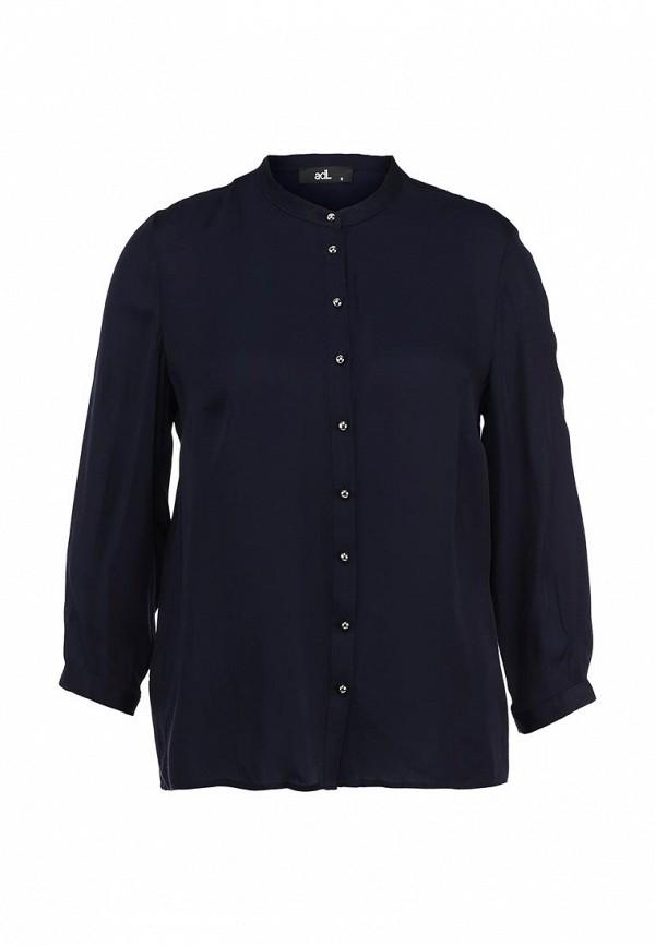 Рубашка adL 13025902000: изображение 1