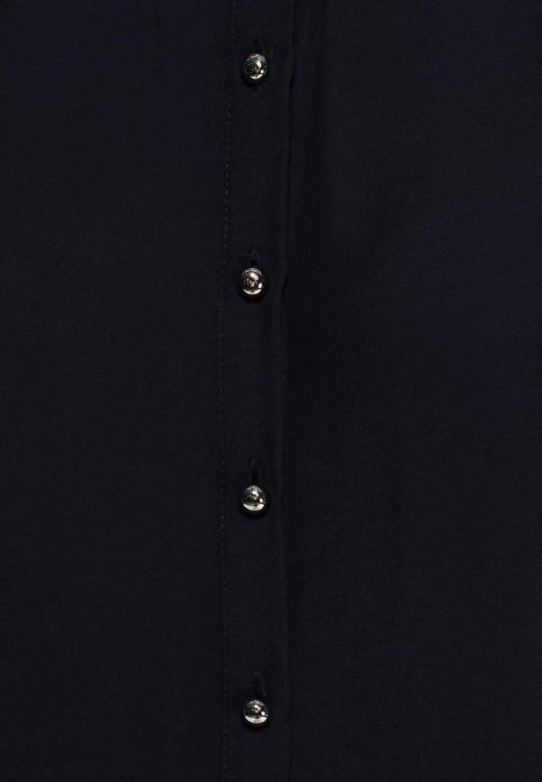 Рубашка adL 13025902000: изображение 2