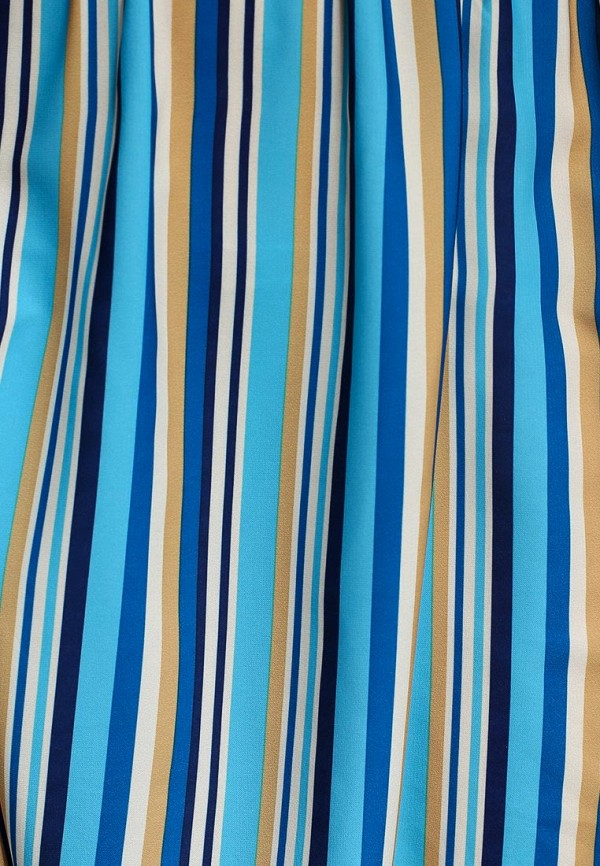 Широкая юбка AdL - Adilisik (АДЛ-Адилисик) 127W7469000: изображение 2