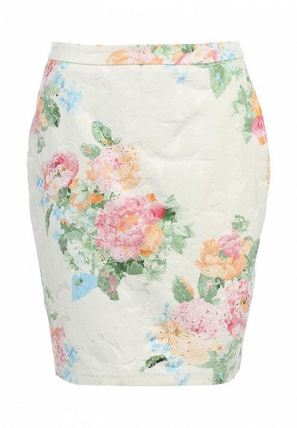 Узкая юбка AdL - Adilisik (АДЛ-Адилисик) 12711806070: изображение 1