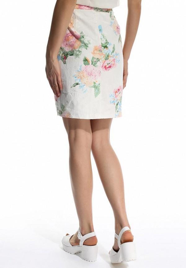 Узкая юбка AdL - Adilisik (АДЛ-Адилисик) 12711806070: изображение 4
