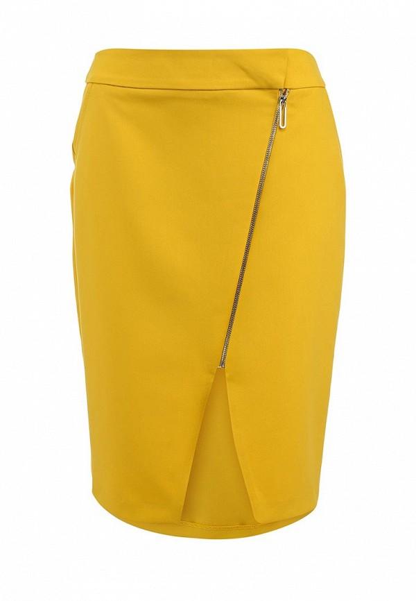 Прямая юбка adL 127w7392000: изображение 1