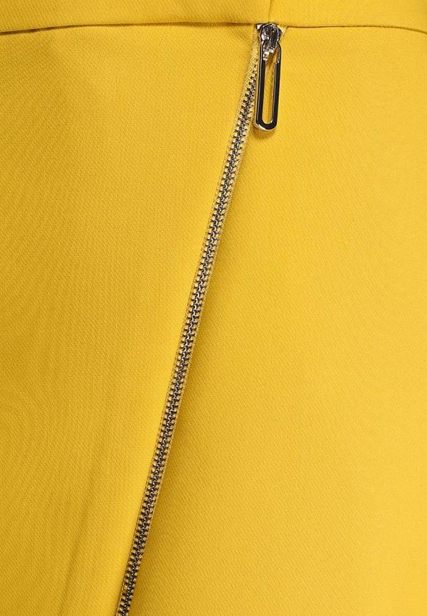 Прямая юбка adL 127w7392000: изображение 2