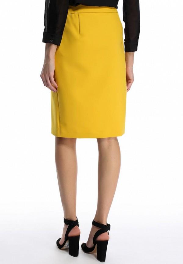 Прямая юбка adL 127w7392000: изображение 4