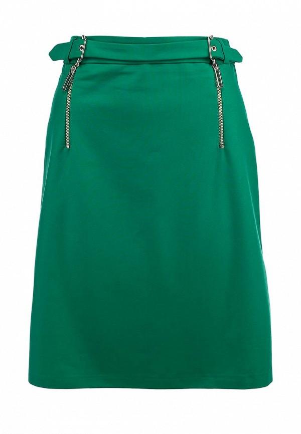 Широкая юбка adL 12725468000: изображение 1